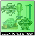 CENTRIFUGAL PUMP AND TROUBLESHOOTING GUIDE