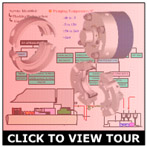 MECHANICAL SEAL AND SEAL SELECTION PROCEDURE