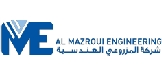 Al Mazroui Engineering Co., Abu Dhabi