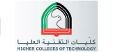Higher Colleges of Technology, Abu Dhabi