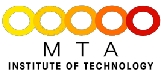 MTA Institute of Technology, Australia