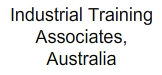 Industrial Training Associates, Australia