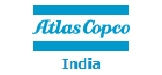 Atlas Copco, India