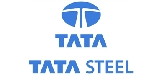 Tata Steel Limited, India