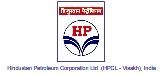 Hindustan Petroleum Corporation Ltd. (Visakh), India