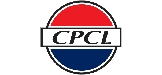 Chennai Petroleum Corporation Ltd. (CPCL), India