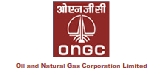 Oil and Natural Gas Corporation Ltd. (ONGC), India