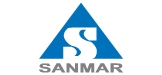 The Sanmar Group, India