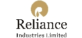 Reliance Industries Limited (RIL), India