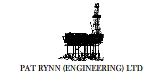 Pat Rynn (Engineering) Ltd., Ireland