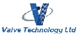 T.O.D. Valve Technology Ltd., Ireland