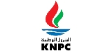Kuwait National Petroleum Co. (KNPC), Kuwait