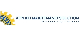 Applied Maintenance Solution, Malaysia