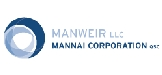 Manweir Mannai Corporation, Qatar