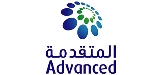 Advance petrochem, Saudi Arabia