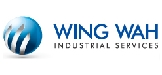 Wing Wah Industrial Services Pte. Ltd., Singapore
