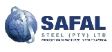 Safal Steel Metal Coating Complex, South Africa