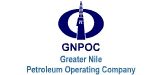 Greater Nile Petroleum Operating Company (GNPOC), Sudan