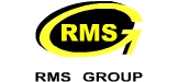 RMS Group, Thailand