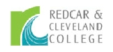 Redcar & Cleveland College, UK