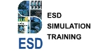 ESD Simulation Training, UK
