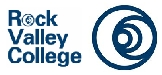 Rock valley college, USA