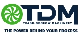 Trask-Decrow Machinery Inc., USA