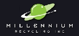 Millennium Recycling Inc., USA