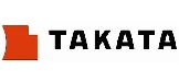 TAKATA CORPORATION, USA