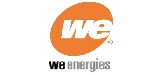 We Energies, USA