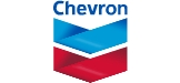 Chevron - Hawaii Refinery, USA