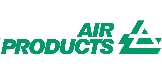 Air Products and Chemicals, USA
