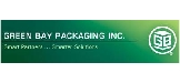 Green Bay Packaging Inc., USA
