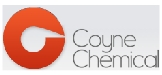 Coyne Chemicals, USA