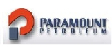 Paramount Petroleum Corporation, USA