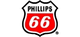 Phillips 66, USA