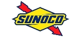 Sunoco Inc., USA