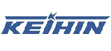 Keihin North America, Inc., USA