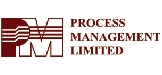 Process Management Limited, West Indies