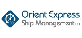 Orient Express Ship Management Ltd., India