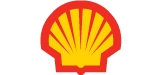 Shell International Trading and Shipping Company Ltd., UK